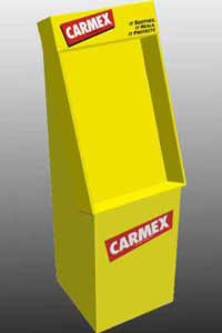 Carmex-Display-12-10-07.jpg